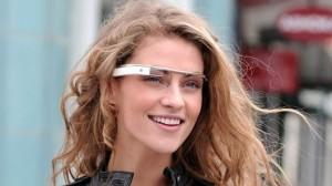 Google всерьёз разрабатывает Project Glass