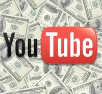 На YouTube смогут зарабатывать все