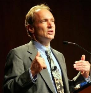 Тим Бернерс-Ли раскритиковал антипиратские законы