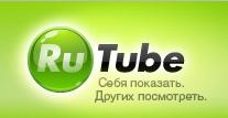 Реклама на RuTube будет продаваться за рубежом