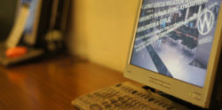 Рунет вырос до 80 млн. пользователей