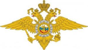У госорганов отберут право закрывать сайты в Рунете