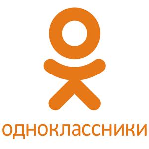 В «Одноклассниках» появится возможность загрузки видео