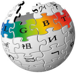 Wikipedia обзавелась единым хранилищем информации