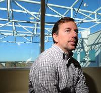 Четвертый за пять лет руководитель Yahoo! Inc. ушёл в отставку