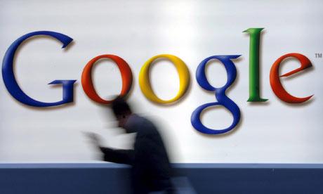 Новый поиск Google использует коллективный разум человечества