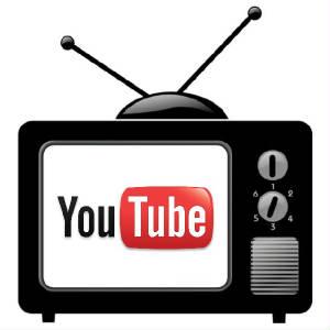 Российские пользователи YouTube смогут заработать