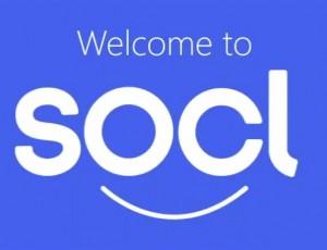 Социальная сеть от Microsoft стала общедоступной