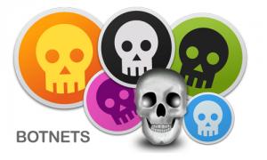 Вице-президент ICANN: ботнеты – главная угроза мирового интернета