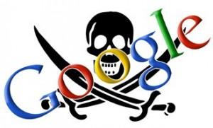 """Google поможет своим пользователям в борьбе с """"госхакерами"""""""