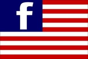 Штатам надоел Facebook