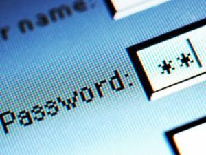 Ученые: чем старше пользователь, тем сложнее пароли