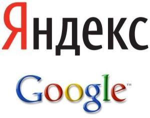 Google и «Яндекс» протестуют против закона о фильтрации в сети