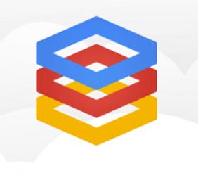 сервис от Google