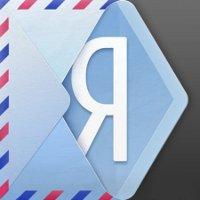 Mail.Ru и Яндекс.Почта вошли в ТОП почтовых сервисов Европы