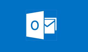 Microsoft планирует потеснить Gmail