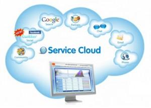 Стив Возняк считает «облачные сервисы» большой угрозой