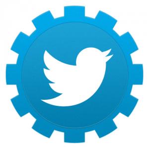 Твиттер официально запустил новую версию API для сторонних разработчиков