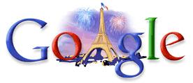 Google обещает исключить французские СМИ из поисковой выдачи