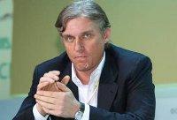 Тиньков хочет продать банк Google