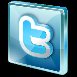 В Twitter появится Like