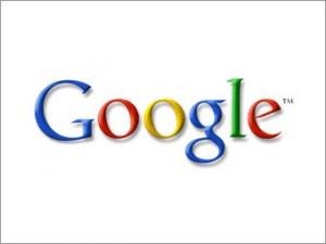 Google обновит интерфейс выдачи