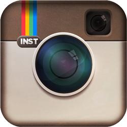 На фотохостинг Instagram было загружено рекордное количество фото