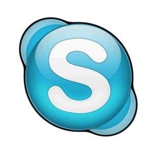 Злоумышленники могут взломать аккаунт Skype, зная лишь э-мейл