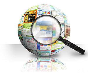 «Яндекс» запустит персональный поиск