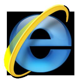 Microsoft устранила уязвимость в Internet Explorer