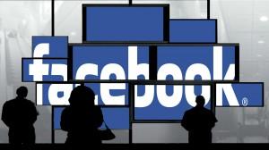 Стоимость акций Facebook превысила 30 долларов за бумагу