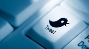 Twitter расширил географию рекламы