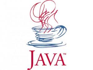 В Java обнаружена критически опасная уязвимость