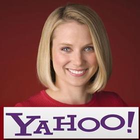 Yahoo! серьезно переработает поисковую систему