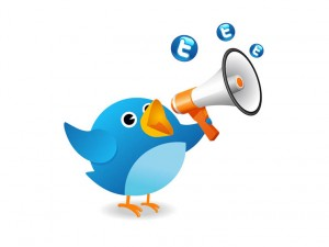 Агентстсво Bloomberg: Twitter совершил покупку за $100 млн