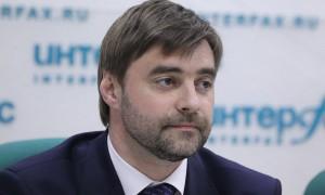 Анонимность в Рунете будет отменена