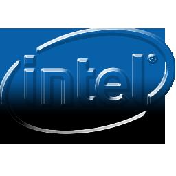 Intel запускает платный сервис интернет-телевидения