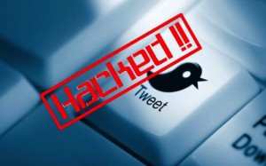 Из-за хакерской атаки Twitter перезагрузил 250 тысяч паролей