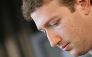 Марк Цукерберг пожертвовал $500 млн на благотворительность в США