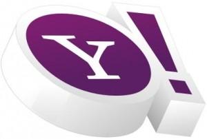 Поисковик Yahoo! провел редизайн главной страницы