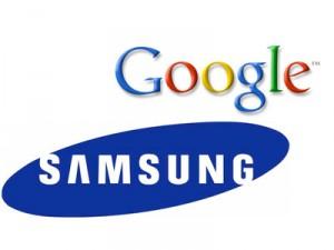 Samsung становится угрозой для Google