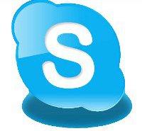 Skype тестирует функцию видеосообщений