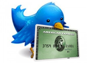 В Twitter появилась возможность делать покупки с помощью твитов