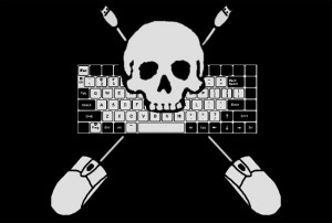 Беспрецедентная DDOS-атака затормозила Интернет