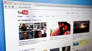 Ежемесячная аудитория YouTube превысила 1 млрд человек