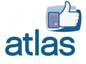 Facebook приобретает у Microsoft рекламный инструмент Atlas