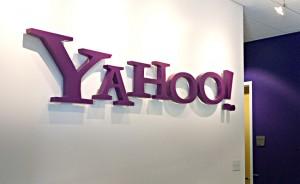 Компания Yahoo! планирует закрытие семи сервисов