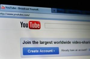 Роспотребнадзор обвинил Google в излишнем свободолюбии