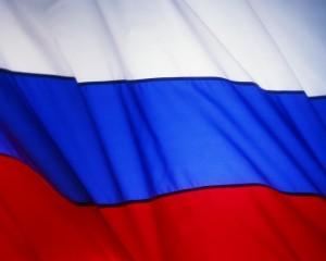 Русский язык – второй по популярности во всемирной сети