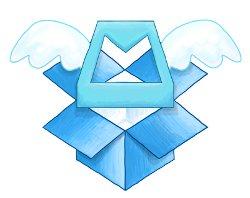 TechCrunch: Dropbox приобрел почтовое приложение за $100 млн